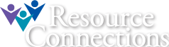 Resource Connections